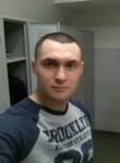 Alex, 27  , Volokonovka