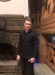 Дима, 19 лет, Москва