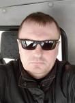 Yuriy, 50  , Nizhneangarsk