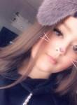 Milica, 18  , Nis