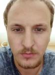Aleksandr, 29  , Bene Beraq