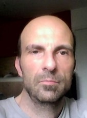 Jean Christoph, 46, France, Bordeaux
