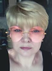 Yuliya, 43, Russia, Arkhangelsk
