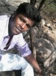 Ramakrishnan, 25  , Madurai