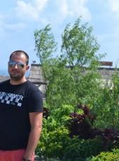 Artyem , 34, Russia, Novorossiysk