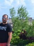 Artyem , 33, Novorossiysk