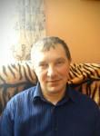 vova, 49  , Halych