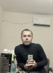 Boy, 29  , Bukhara