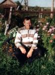 Viktor, 60  , Staraya Mayna