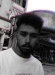 Ferhat, 18  , Sivas