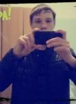 Aleksey, 20  , Berezovyy