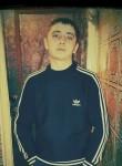 Nikolay, 23  , Ertis