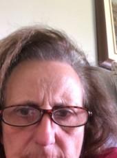 Christine , 69, United States of America, Canton (State of Ohio)