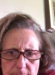 Christine , 69  , Canton (State of Ohio)