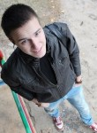 pidor, 25, Verkhnyaya Salda