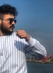 umut, 24  , Nicosia