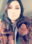 Александра, 34 года, Зеленоград