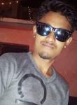 Pulkit jalota, 18  , Thakurdwara