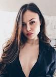 Regina, 20, Novosibirsk