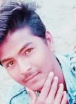 Abubakar C, 18  , Mangrol (Gujarat)