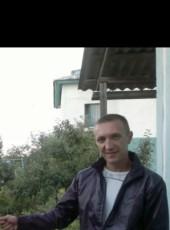 Eduard, 35, Belarus, Mazyr