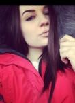 Александра, 20 лет, Североморск