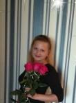 Lesya, 39  , Vitebsk