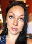 Violetta, 28  , Moscow