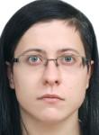 Valentina, 29  , Protvino