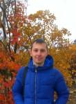 Vadim, 30, Saint Petersburg