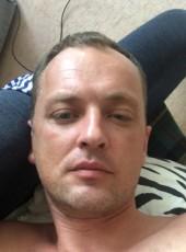 Evgeniy, 41, Russia, Krasnodar