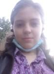 Катя, 19, Vinnytsya