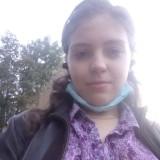 Катя, 19  , Vinnytsya