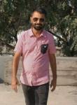Vipul, 34 года, Porbandar
