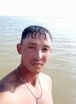 VADIM, 32  , Kostanay