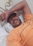 Marcelo limA, 29  , Jacarezinho