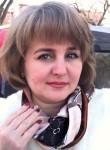Mariya, 43, Bataysk