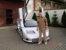 Sergei, 57 - Just Me Фотография 0