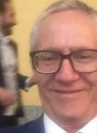 Aldo, 60  , Giussano