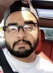 Kshaf Moeiz, 22, Houston