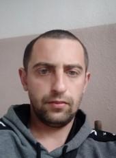 Pavlo , 32, Ukraine, Kiev