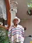 Adollfo, 45  , Yarumal