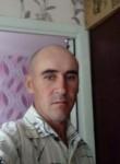 Viktor, 37  , Krasnyy Chikoy