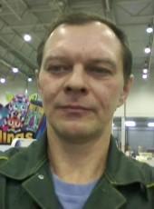 Vladimir, 49, Russia, Ramenskoye