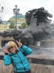 tatyana, 53  , Mahilyow