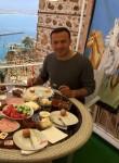 casanova, 39  , Mahmutlar