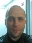 Artyem , 29, Chelyabinsk