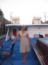 Olga, 50, Ukraine, Donetsk