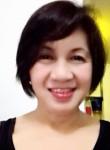 Chitt, 65  , Manila