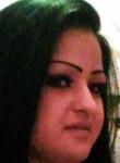 Renàta, 31  , Balassagyarmat